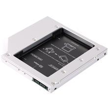 ORICO L127SS Internal 12.7mm Notebook HDD Caddy